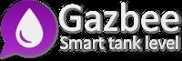 logo Gazbee