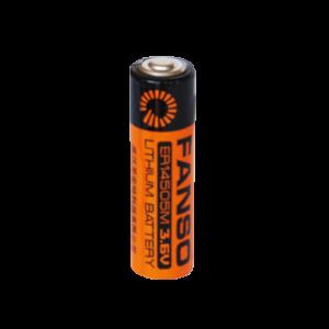 Batería primaria
